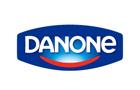 Danone - Mineração Joana Leite