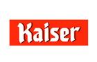 Cervejaria Kaiser